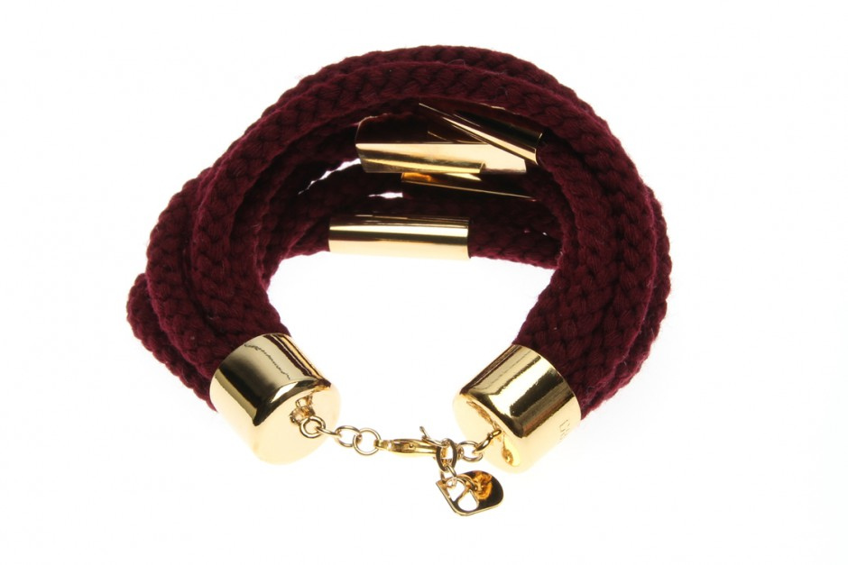 MULTITUBE bracelet