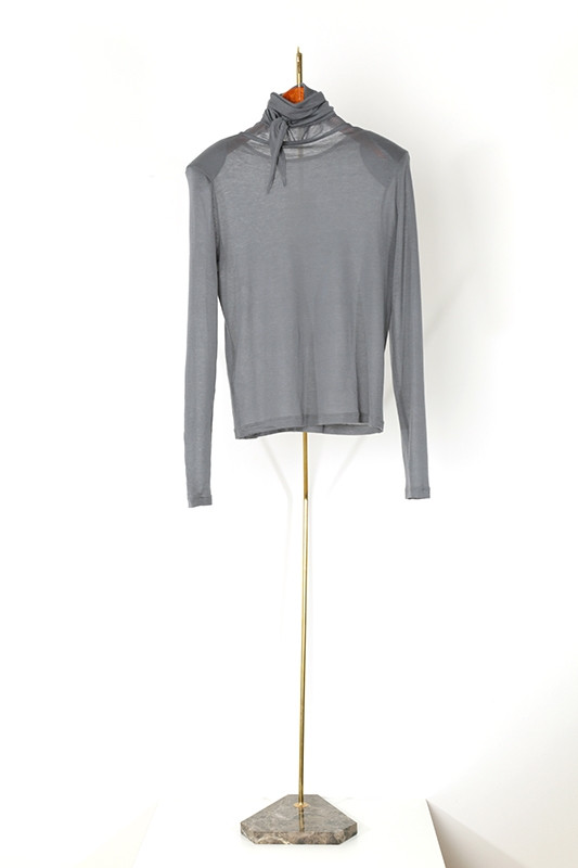 Top RADZIWILL, grey-S